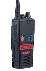 solas regulations compliant radios
