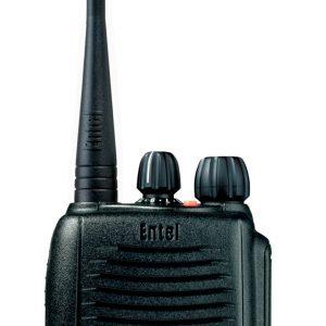 walkie talkie hire