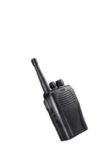pmr446 handheld radio