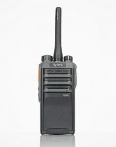 schools radio