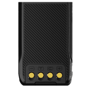 bl1502 battery