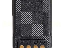 Hytera PD505 battery bl2010