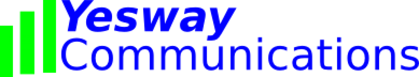 Two Way Radio & Wireless IOT | Yesway Communications