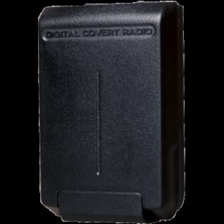 BL1809 battery