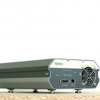 hytera digital repeater rd625