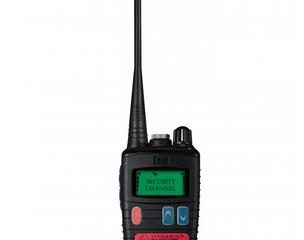 solas radio