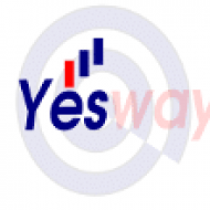 yesway communications